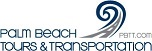 Palm Beach Tours