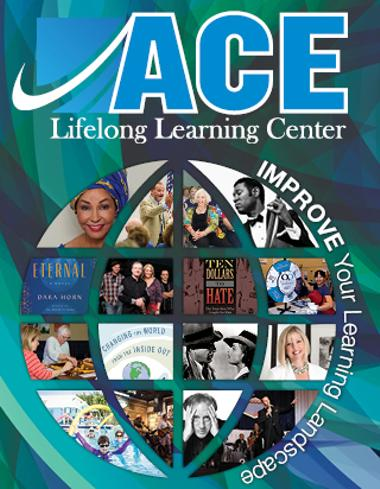 ACE Lifelong Learning  Center