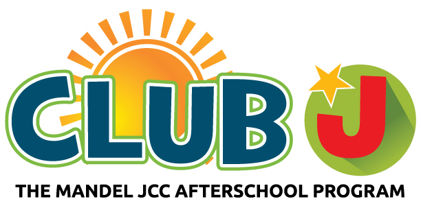Club J - The Mandel JCC Afterschool Program