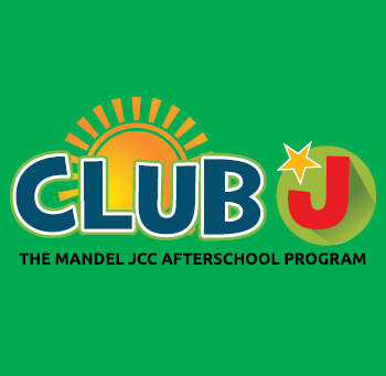 Club J Afterschool Program